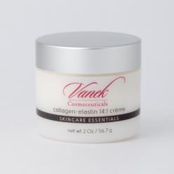 Collagen Elastin 14-1 Creme