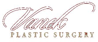Vanek Plastic Surgery | Cosmetics Store